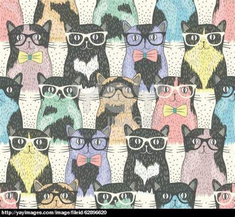 hipster pattern pinterest gallery for gt hipster pattern desktop wallpaper quotes
