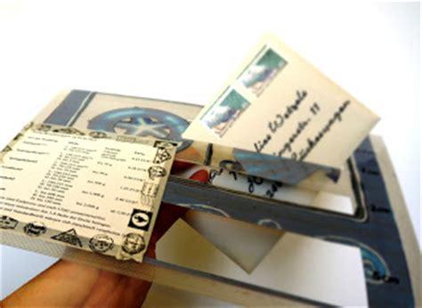 Brief Schweiz Dicke Steffies Hexenhaus Der Gro 223 E Dicke Test