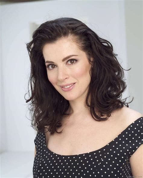 nigella lawson nigella lawson high quality image size 824x1024 of