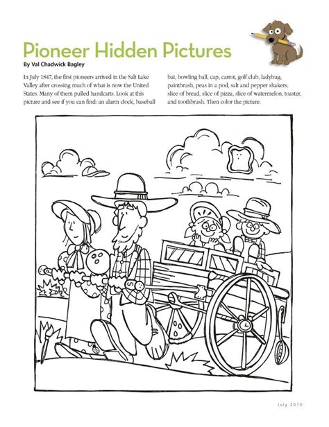 harness lessons with doc hammill friends books picture churchy pioneer activities
