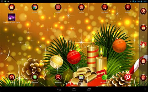themes merry christmas merry christmas the theme android apps on google play
