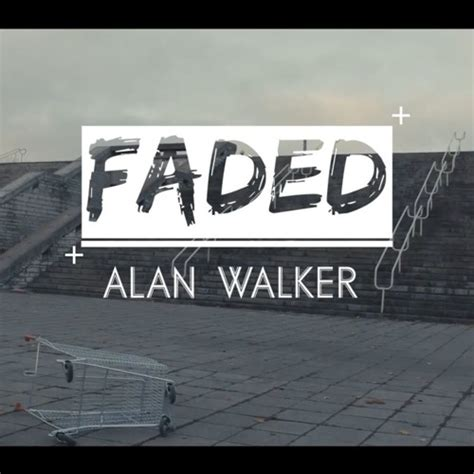 download mp3 alan walker feat fade alan walker faded medium quality by sheesh free