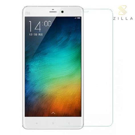 Xiaomi Tempered Glass 0 26 Mm 2 5d 9h Screen Gurd Pro Limited zilla 2 5d tempered glass curved edge 9h 0 26mm for xiaomi mi note pro jakartanotebook