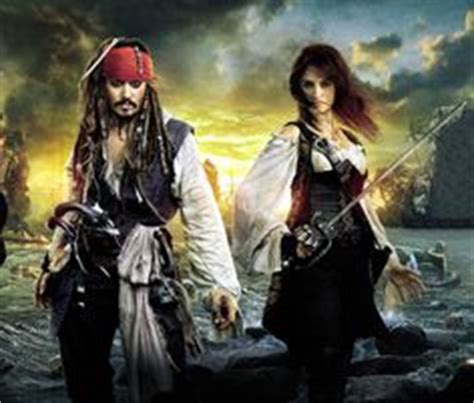 film blue pirates 1000 images about pirate makeup on pinterest pirates of