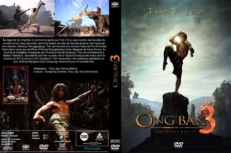 le film ong bak 3 redlist annuaire multim 233 dia