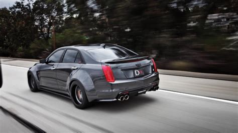 cadillac ct v widebody d3 cadillac cts v is a beast gm authority