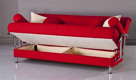 The Best Sleeper Sofas 70 Sleeper Sofa W40949 70 Sleeper Sofa Tags All Leather Thesofa