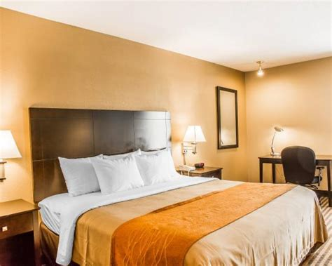 comfort inn turfway rd florence ky comfort inn airport turfway road updated 2017 prices