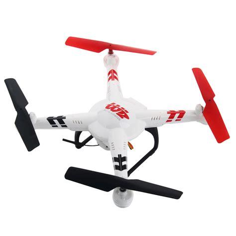 Wltoys Drones V686g wltoys v686g 5 8g fpv headless mode rc quadcopter 2mp hd