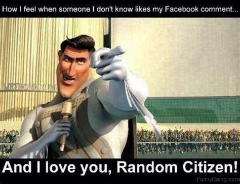 I Love Me Meme - 50 funniest love memes