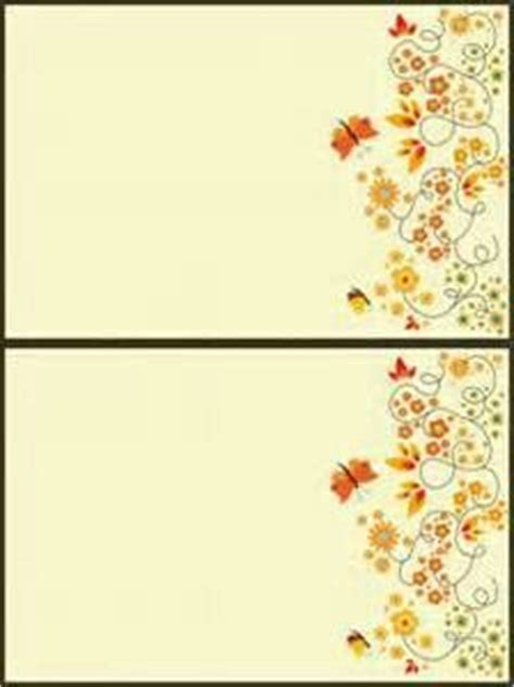 17 Best Images About Butterfly Sstationery On Pinterest Free Printable Photo Cards Templates 2