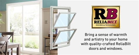 Reliabilt at lowe s french doors patio doors interior doors