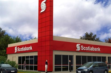 bank of scotia banking image gallery scotiabank jamaica