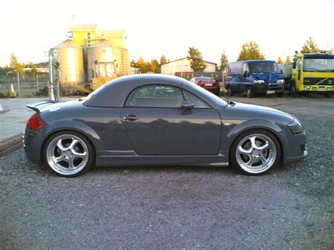 Audi A4 Hardtop Convertible For Sale by Hardtop For Tt Roadster Audi Forum Audi Forums For
