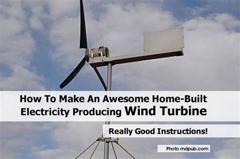 get diy qr5 wind turbine top click