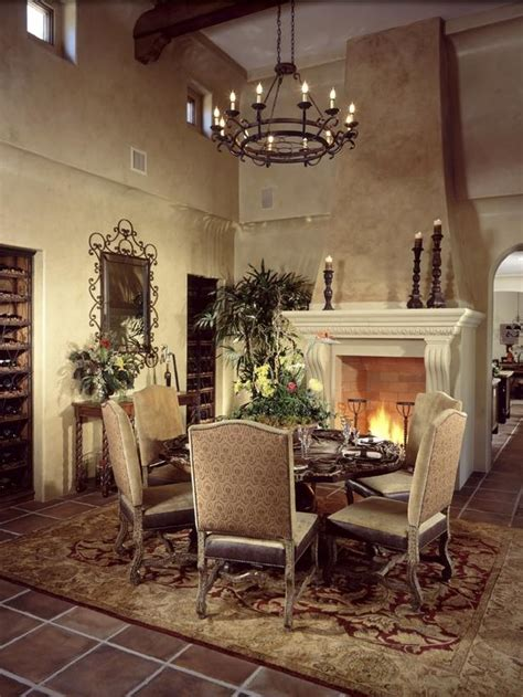 10 fall inspired fireplaces interior design styles and