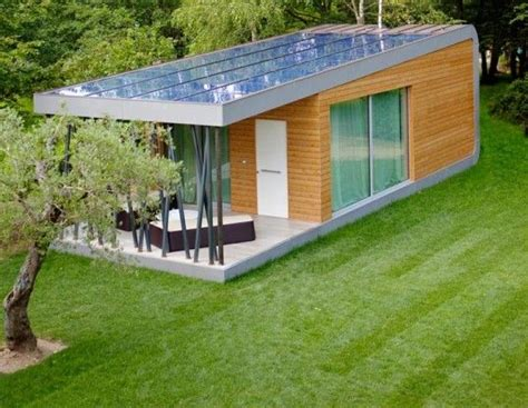 17 best images about green solar homes buildings on