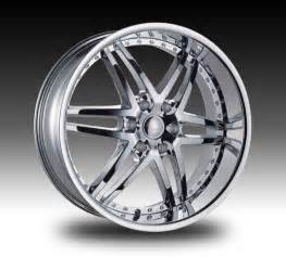 Tires And Rims Package Deals Cheap Rims And Tires Package Deals Tires Wheels And