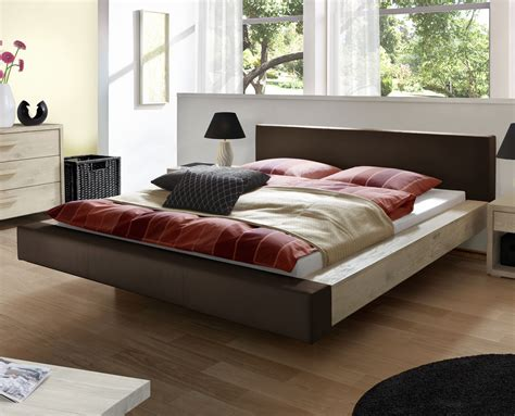 Luxus Bett luxus bett 18 deutsche dekor 2017 kaufen