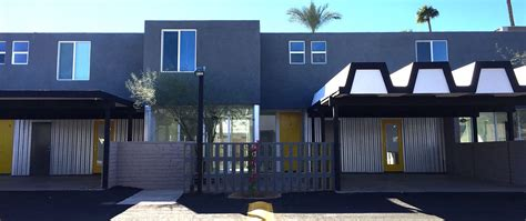 houses for rent phoenix az phoenix lofts for rent scottsdale lofts tempe lofts high rise