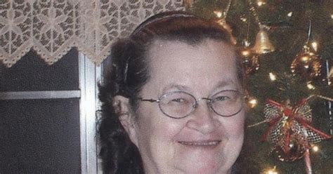 funeral homes obituaries kathryn calhoun