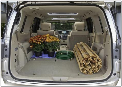 minivan nissan quest interior 2019 nissan quest minivan specs interior release date