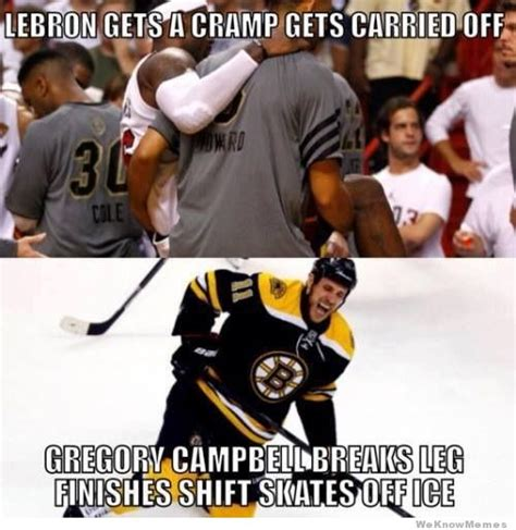 why hockey is better than basketball why hockey is better than basketball