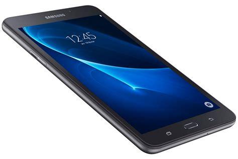 Harga Samsung Tab A6 Surabaya t285