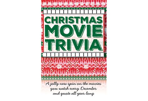 christmas film quiz online christmas movie trivia pilbooks com