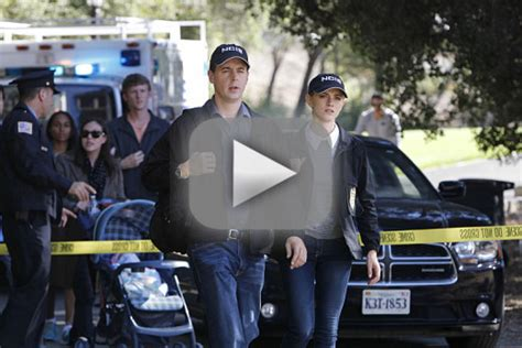 watch ncis season 2 episode 6 terminal leave online free ncis season 12 episode 5 promo this is not a drill