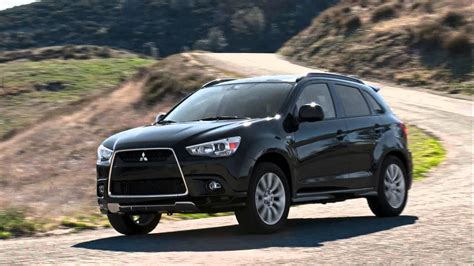 mitsubishi outlander sport 2014 custom mitsubishi space wagon wallpaper 1152x864 19278