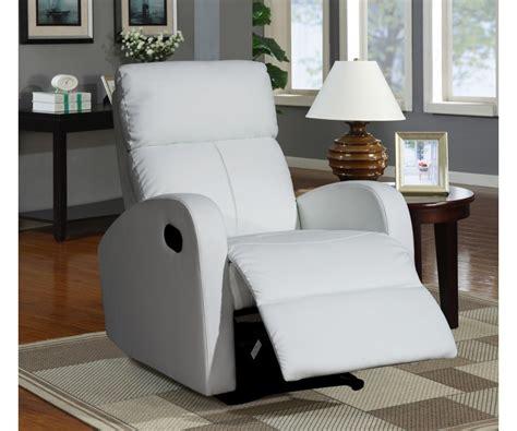 sillon relax precio comprar sill 243 n relax nilo precio sillones relax tuco net