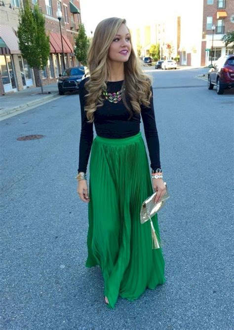 85 amazing christmas outfit for women you have to wear 69