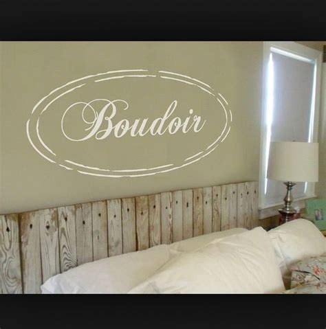 bedroom wall writing bedroom writing cool wall home designs pinterest