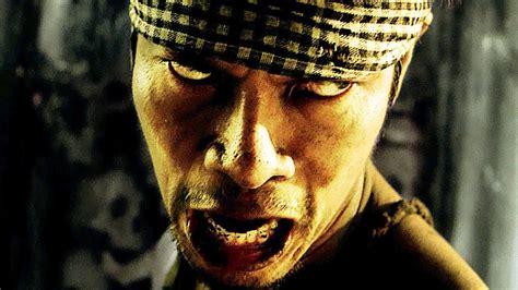 film ghost complet en francais t 233 l 233 r 233 alit 233 fant 244 me film complet en fran 231 ais horreur