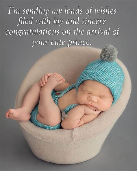 best new baby 45 congratulation wishes messages for new born baby boy