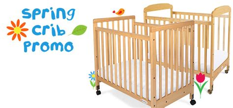 Best Cribs 2014 by Top Baby Cribs 2014 28 Images Best Safest Baby Cribs