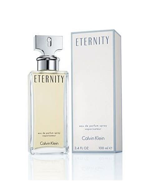 Parfum Posh Spray bottle and for on