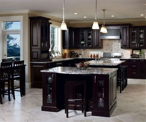 espresso colored kitchen cabinets 38 best images about new addition plans and products on
