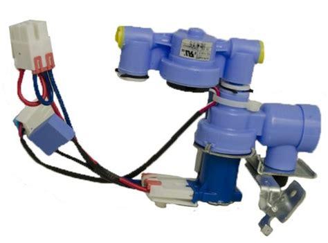 Water Supply Valve Mesin Cuci Lg compare price to valve refrigerator water supply dreamboracay
