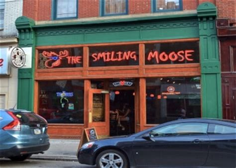 top bars in pittsburgh 3 best sports bars in pittsburgh pa threebestrated