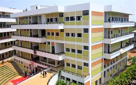 Jain College Of Mca And Mba Belagavi Karnataka 590014 by Jain College Of Engineering Jce Belgaum Faculty