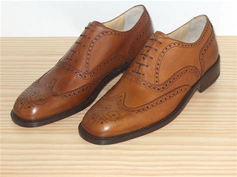 Handmade Shoes In Italy - the best mens italian shoes handmade to order
