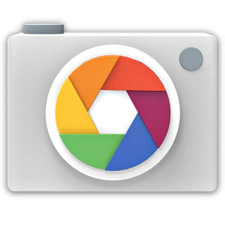 google camera 2.1 to add ability to take photos while