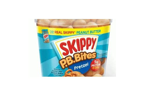 skippy bites coupon