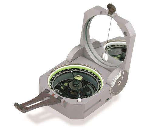 Brunton 5006 International Pocket Transit Compass Kompas Geologi brunton 5010 geo transit jeolog pusulası demos