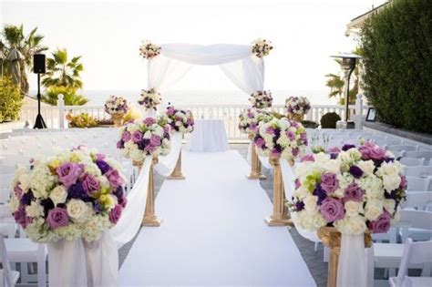 best hotel wedding venues in southern california 296 best the best hotel wedding venues images on
