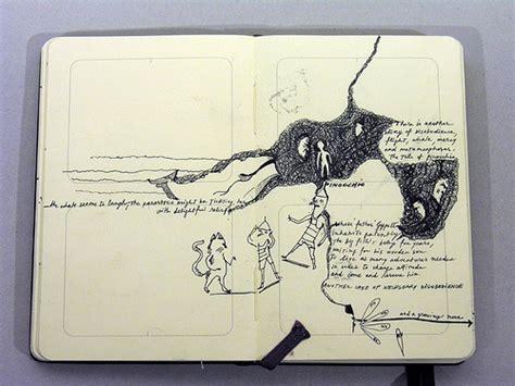 sketchbook web cs ee 5710 6710 digital vlsi