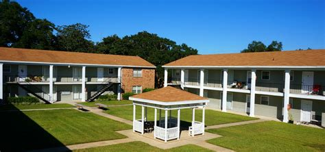Colony House Apartments In Fort Walton Beach Fl Colony House Apartments Fort Walton