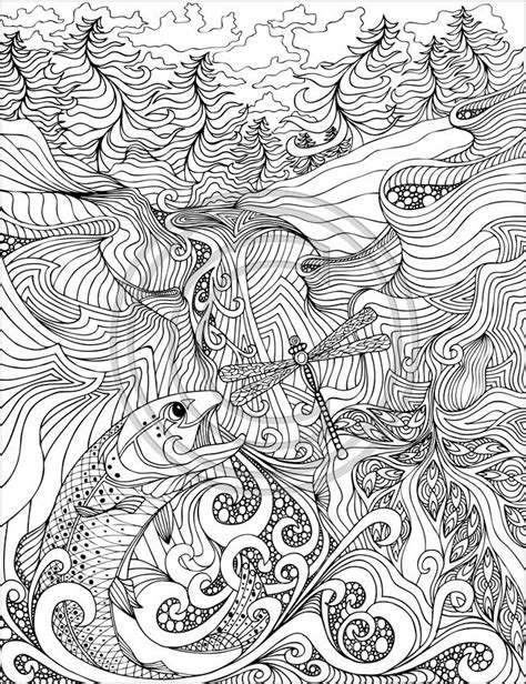 cool abstract coloring pages 217 b 228 sta bilderna om m 229 larbilder p 229 pinterest